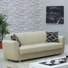 Yonkers Convertible Sofa