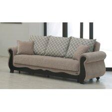 Montana Convertible Sofa