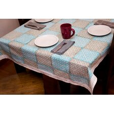 Horizon Tablecloth