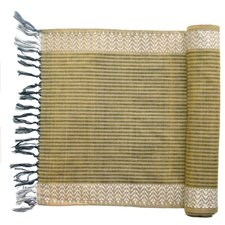 Grace Table Runner