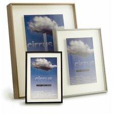 Cirrus Picture Frame