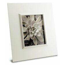 Icon Picture Frame