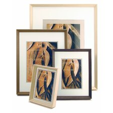 Woodworks Picture Frame