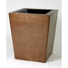 St. Louis Hide-A-Butt Receptacle Recycling Waste Basket