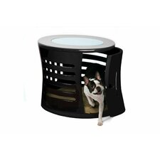 ZenHaus Modern Pet Crate
