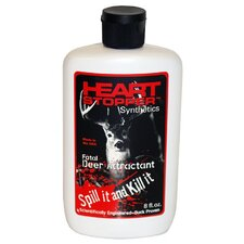 Heart Stopper Synthetic Deer Attractant