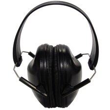 Riflemen PXS Headphone
