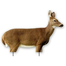 Doe Phantom Decoy