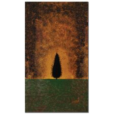 <strong>Trademark Fine Art</strong> 'Tree I' Canvas Art