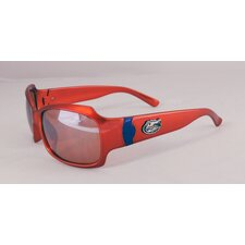 NCAA Ladies Bombshell Adult Sun Glasses