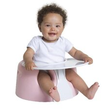 Baby Seat Play Tray