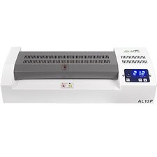 Professional Document and Photo Laminator