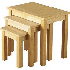 "3-tlg. Tischset ""Alexander"""