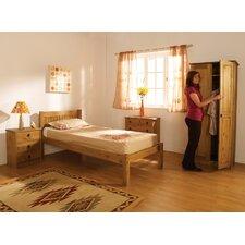 """3-tlg. Schlafzimmer Set """"Colorado"""""""