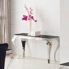 modern konsolentische wf. Black Bedroom Furniture Sets. Home Design Ideas