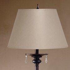 Beverly Floor Lamp