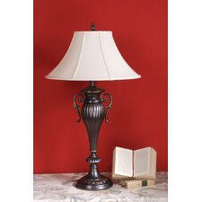 <strong>Laura Ashley Home</strong> Cleopatra Complete Table Lamp