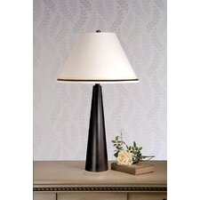 <strong>Laura Ashley Home</strong> Pascal Table Lamp with Wilby Shade