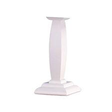 "15.63"" H Table Lamp"