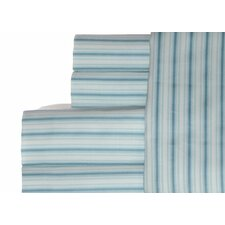 Beaufort 300 Thread Count Cotton Sheet Set