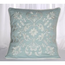 Lillian Decorative Pillow