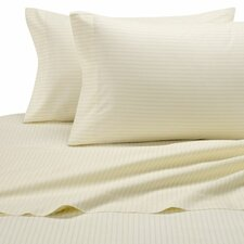 Berkley 300 TC Sheet Set