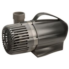 GPH 1250 Waterfall Pump