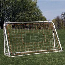 3 in 1 Soccer Goal Net Trainer