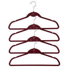 ClutterFREE Cascade Hangers (Set of 72)