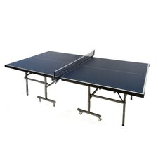 Aurora Playback Table Tennis Table