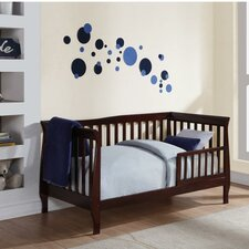 <strong>Dorel Asia</strong> Daybed-Toddler Bed