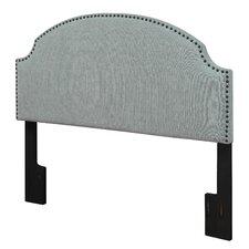 Skylar Upholstered Headboard