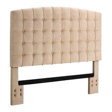 Upholstered Headboard I