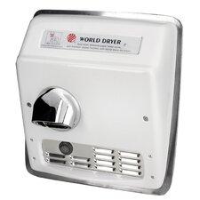 WRLD1080