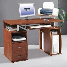 Ethan Computer Desk