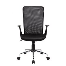 Mid-Back Mesh Assistant Chair