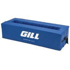 <strong>Gill Athletics</strong> Flat Base Protector Pad