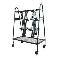Essentials Starting Block Cart