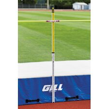 High Jump Measuring Stick