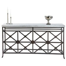 <strong>Chelsea House</strong> Eton Manor Console Table