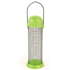 Alan Titchmarsh Peanut Flip Top Bird Feeder