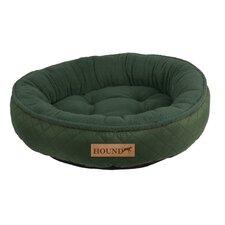 Hound Donut Pet Bed