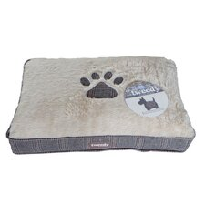 Tweedy Luxury Pet Mattress