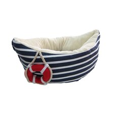 Fashion Sailor Boat Bed