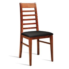Abbey Beech Side Chair