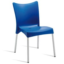 Loma Side Chair