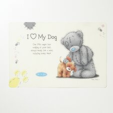 Dog Feeding Mat