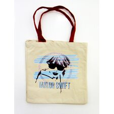 Taylor Swift Sunglass Taylor Tote Bag