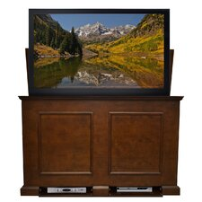 "Grand Elevate 60"" W Lift TV Stand"
