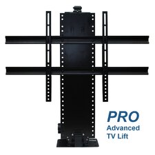 Whisper Lift II PRO Advanced TV Lift for Flat Panel Screens